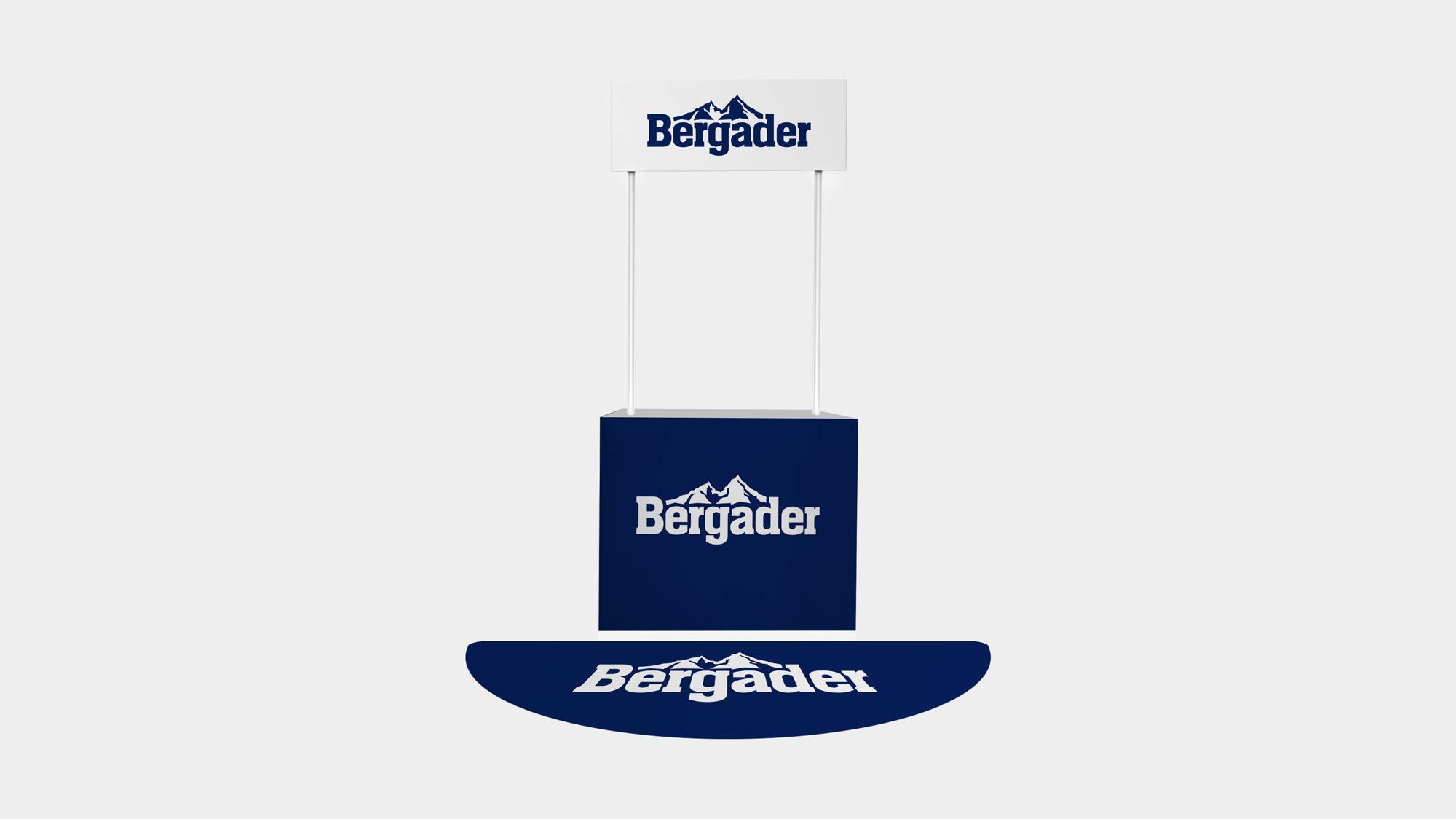 02_Bergader_banchetto