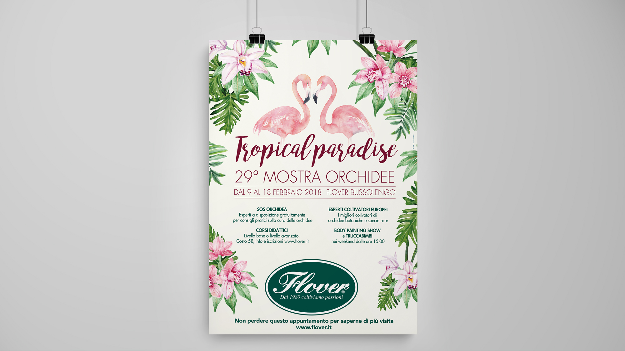 02_Flover_orchidee_poster