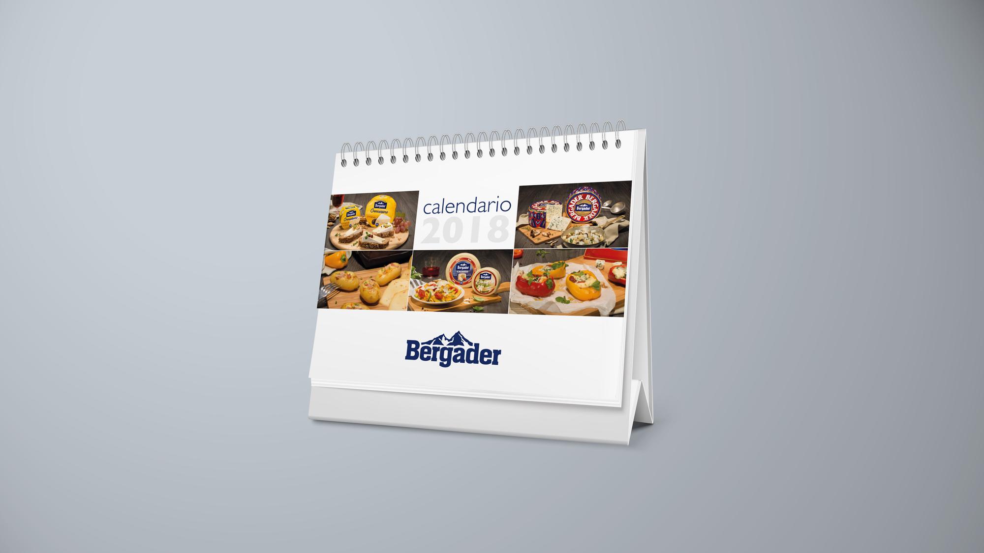 04_Bergader_calendario_18