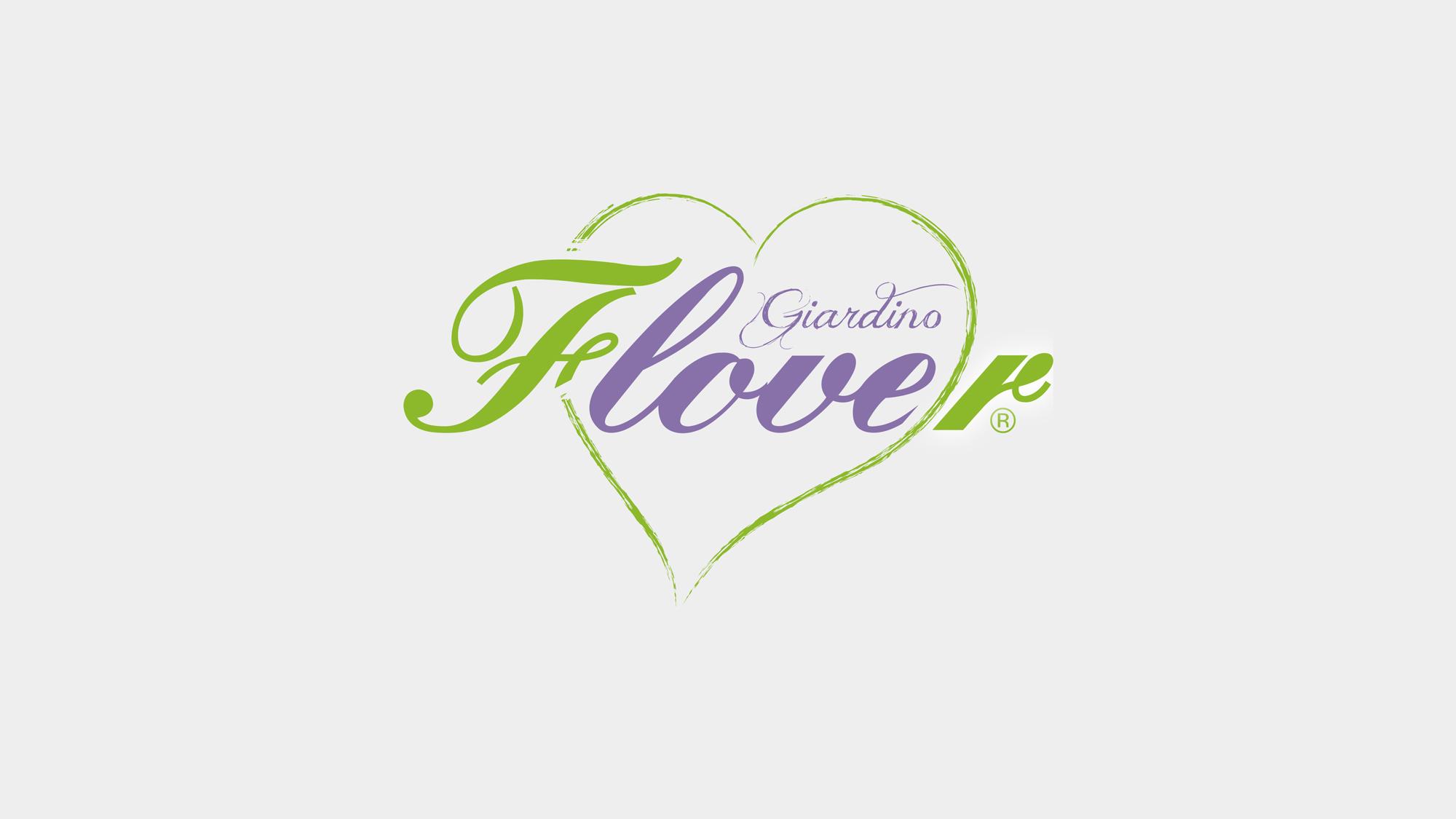 04_Flover_Lavanda_logo_bis