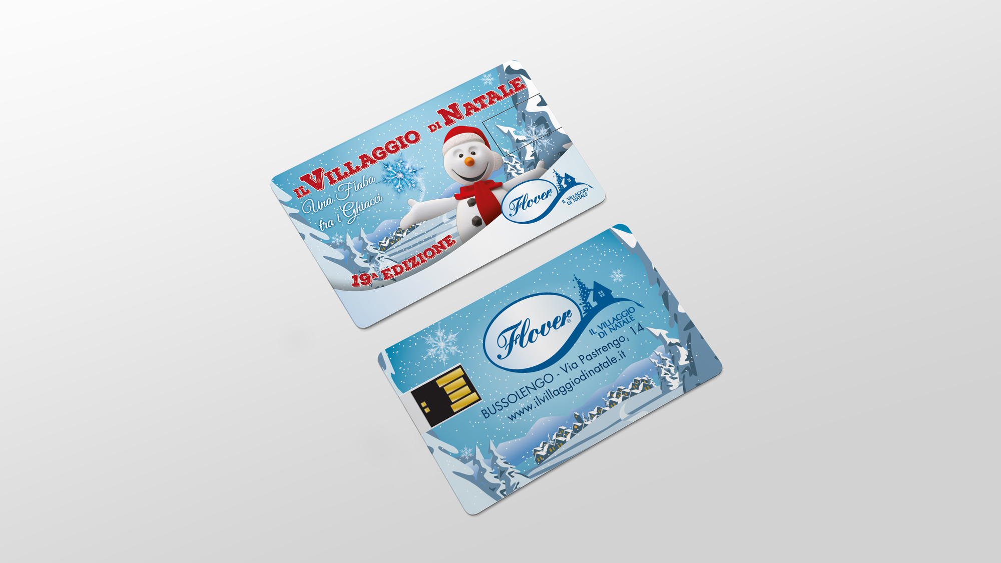 04_Flover_Natale_flash_card