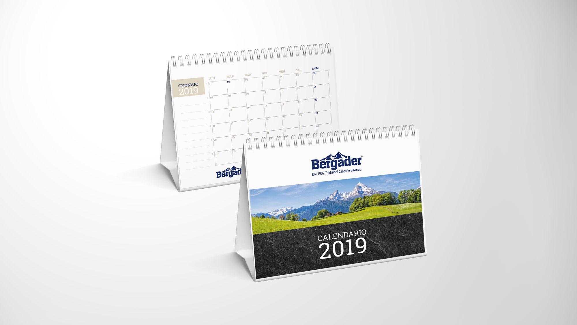 06_Calendario_2019