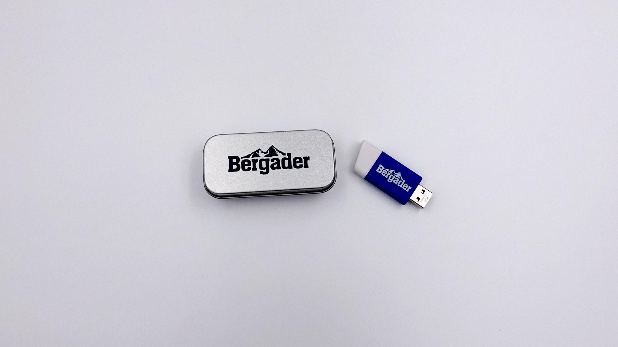 09_Bergader_usb