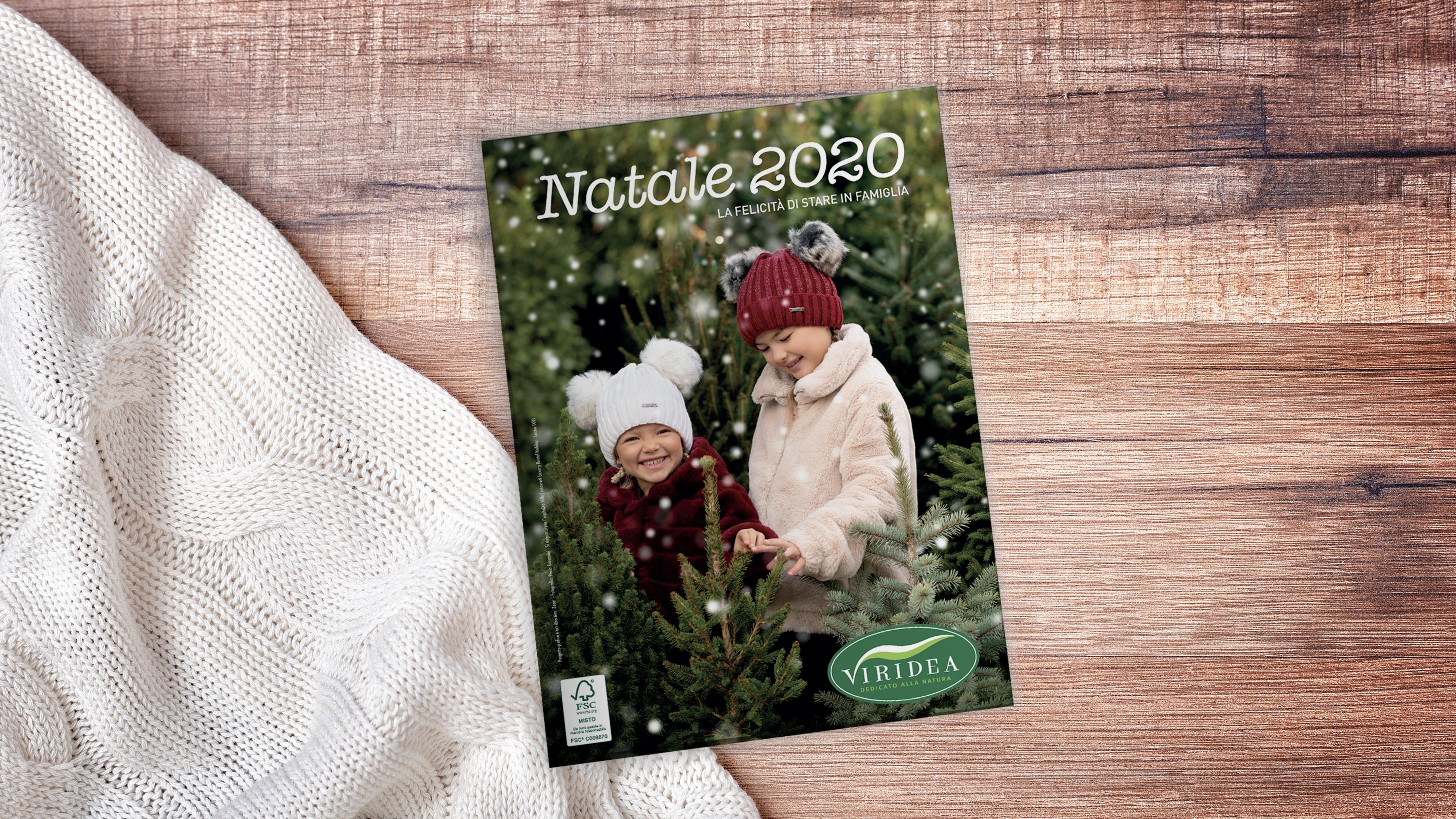 01_GT_Natale_2020