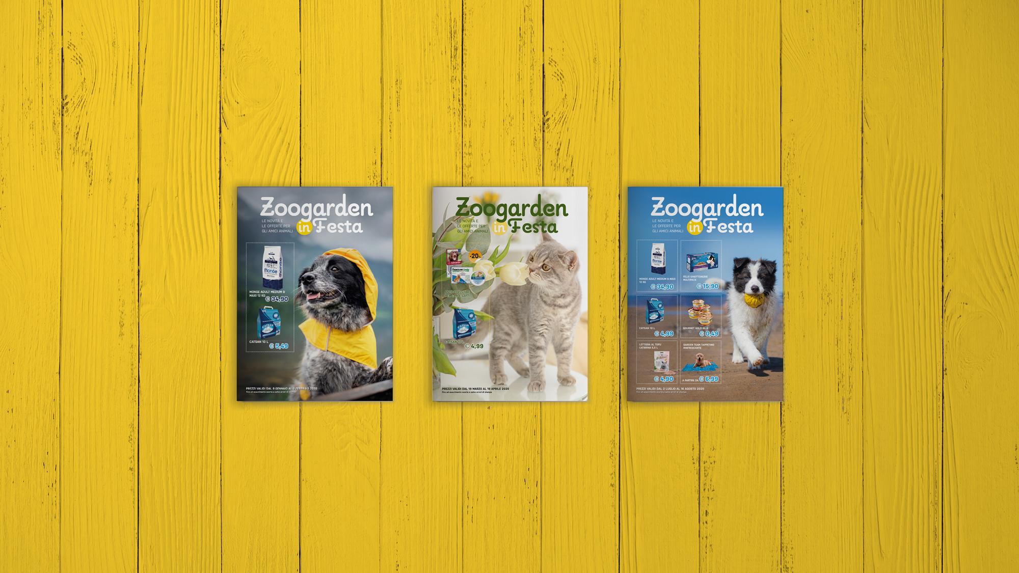 01_zoogarden_2020