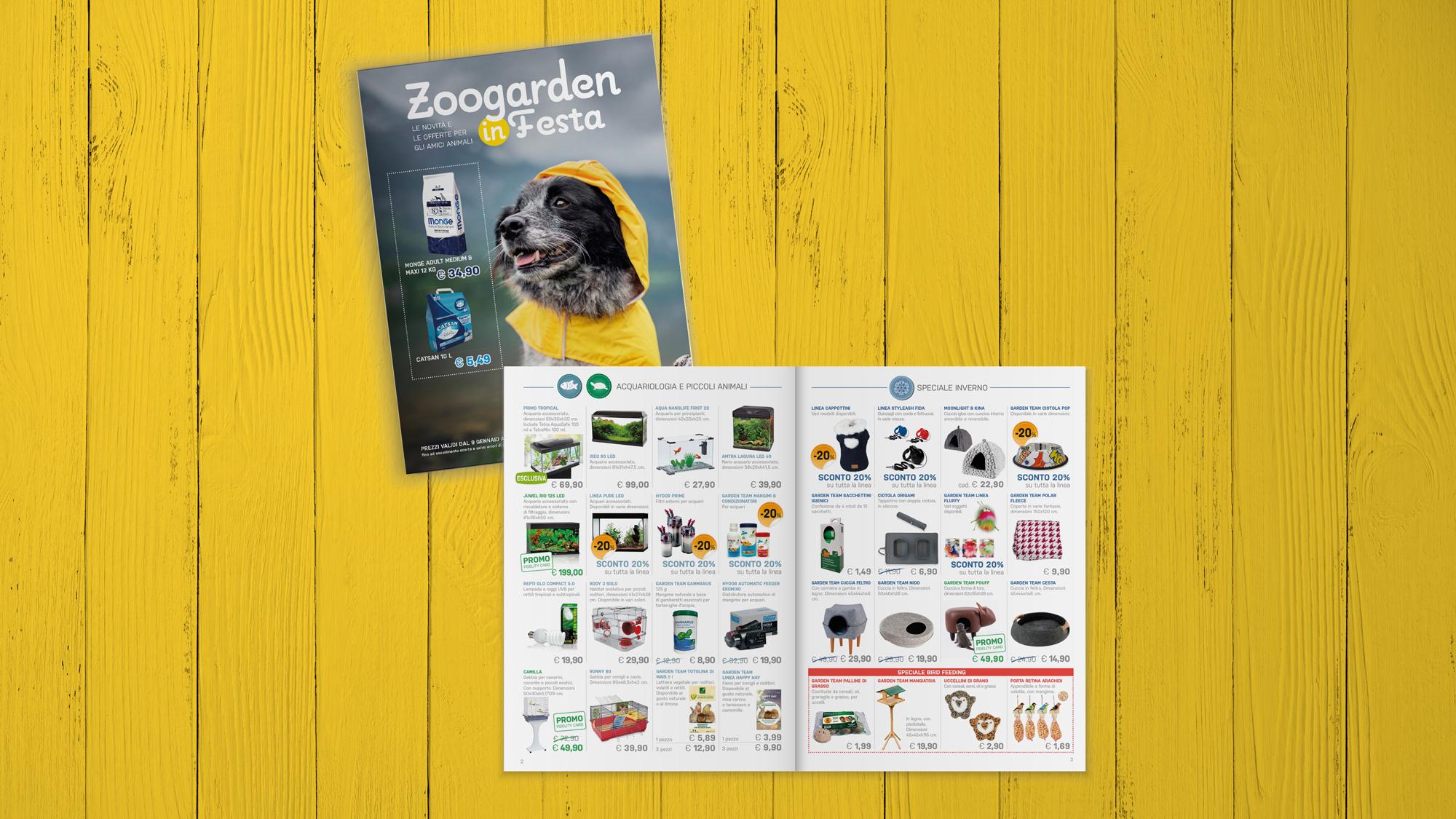 02_zoogarden_2020