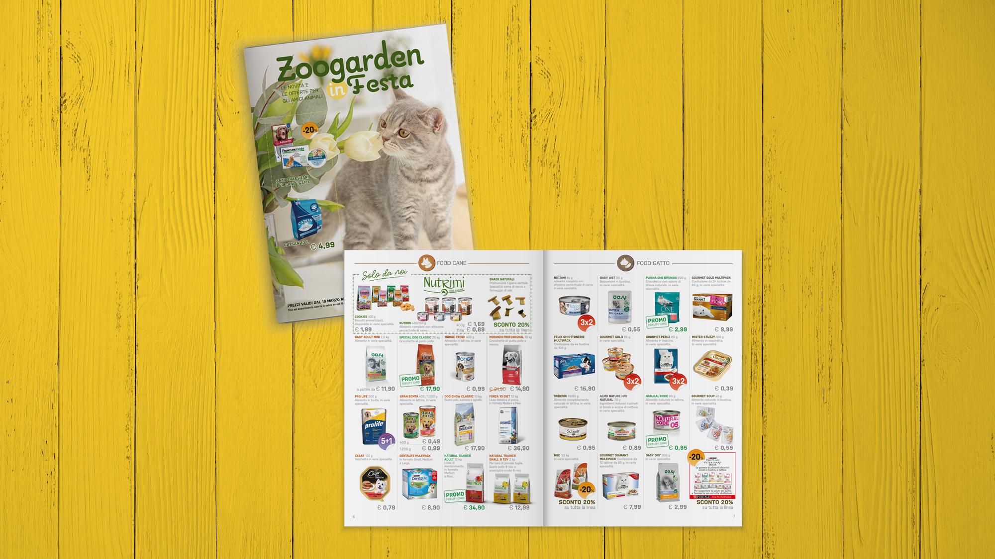 03_zoogarden_2020